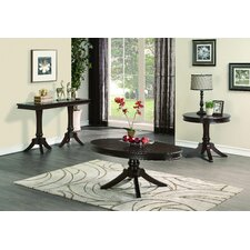 Ericka Coffee Table Set by Darby Home Co