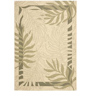 Amaryllis Indoor/Outdoor Rug
