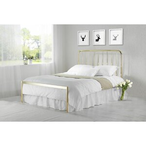 Georgia Bed Frame