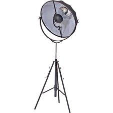 "Roark 74.2"" Tripod Floor Lamp"