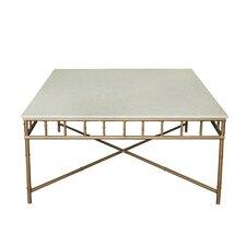 Norwalk Coffee Table by MOTI Furniture
