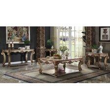 Vendoma Coffee Table Set by A&J Homes Studio