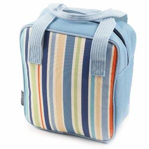 5 Litre Bag in Picnic Cooler