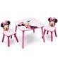 Children's Tables & Sets