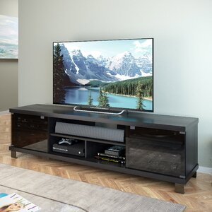 Holland 71 TV Stand by dCOR design