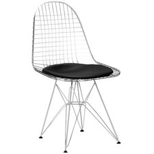 Eiffel Side Chair by C2A Designs