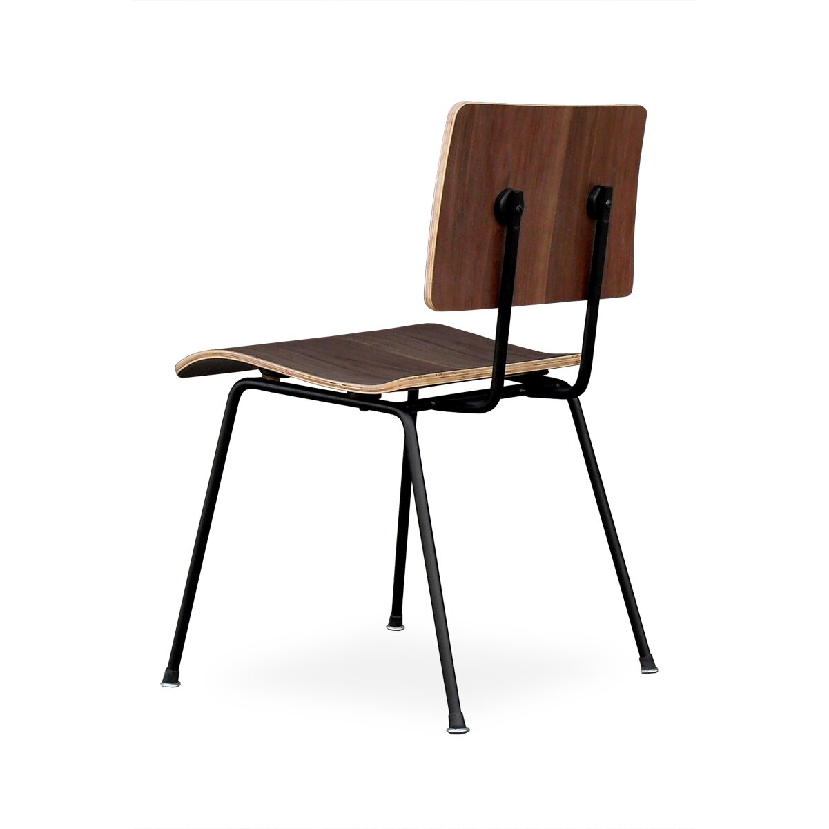School chair reviews allmodern for School furniture 4 less reviews
