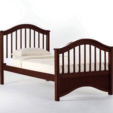 Summer Bed by Viv + Rae