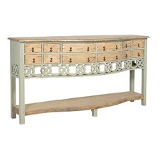 Ouareau Buffet Table by August Grove