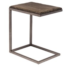 Aleena End Table I by Ivy Bronx