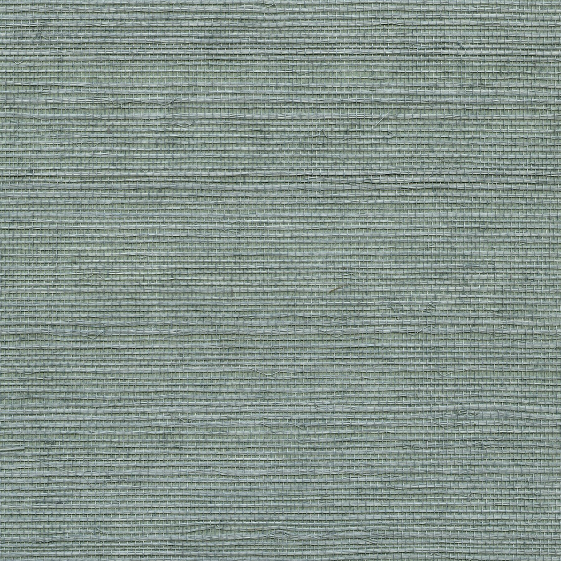 Brewster home fashions sand dollar wisteria grasscloth 24 for 3d embossed wallpaper