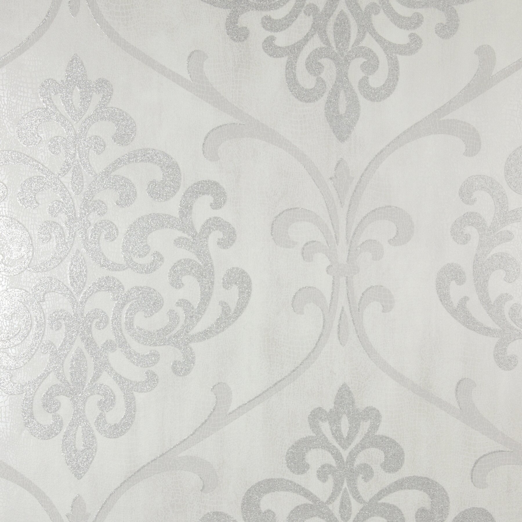 Brewster home fashions sparkle ambrosia glitter 33 39 x 20 5 for 3d embossed wallpaper