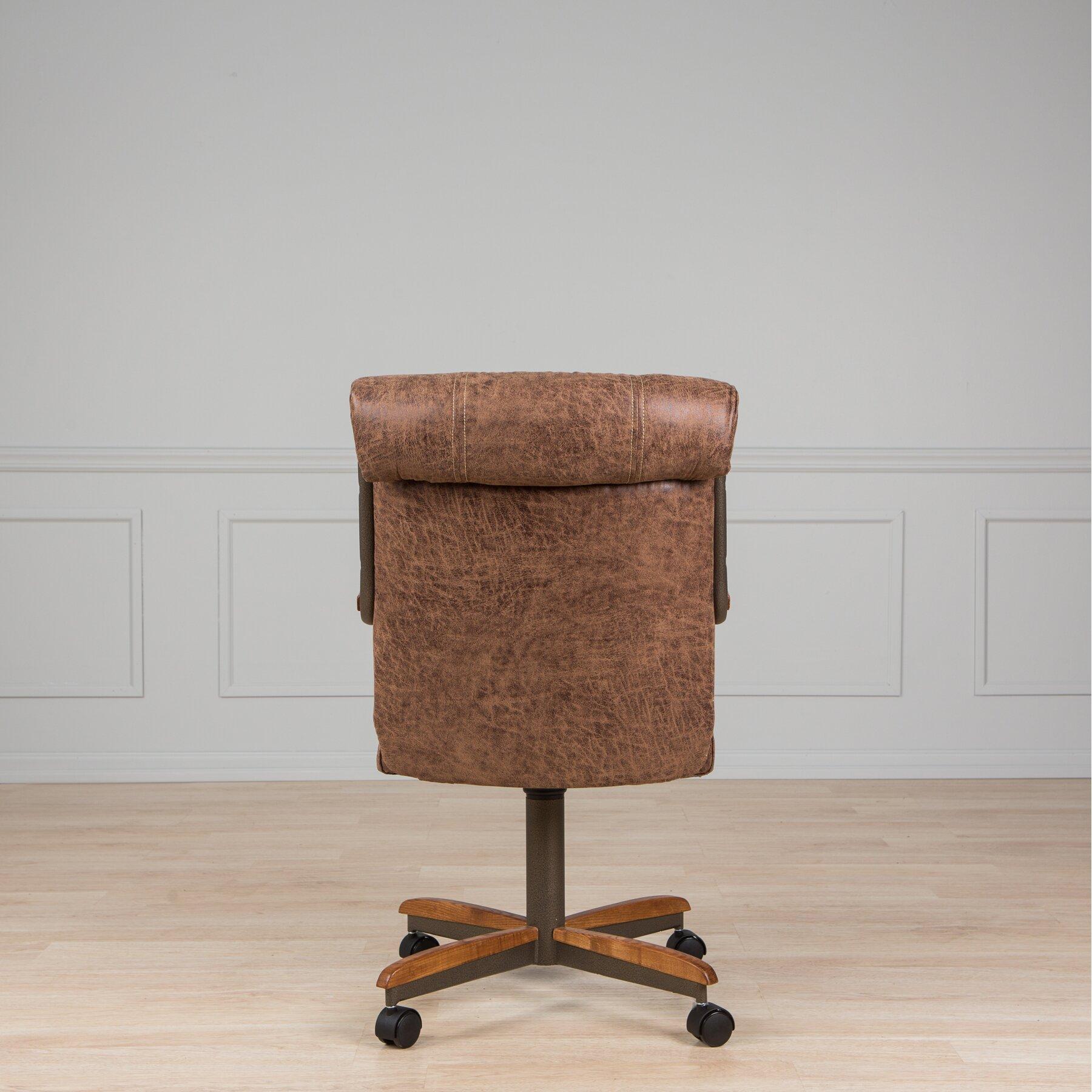 aw furniture arm chair reviews wayfair. Black Bedroom Furniture Sets. Home Design Ideas