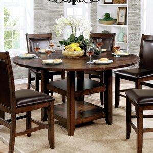 electra lambert counter height dining table. beautiful ideas. Home Design Ideas