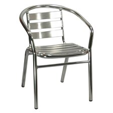 ... Picture Aluminum Patio Chairs