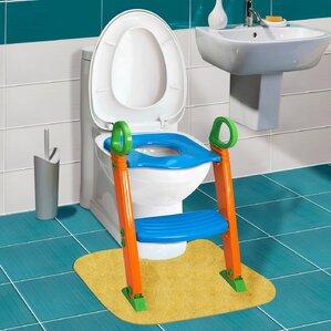Toilet Seats Youll Love Wayfair