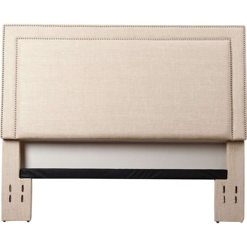 affordable headboards