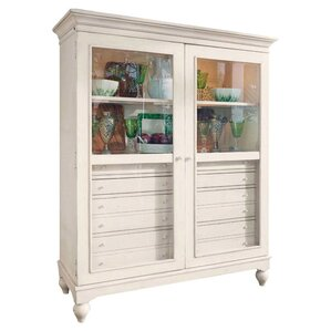 kitchen cabinets wood shop 897 display cabinets wayfair 21459