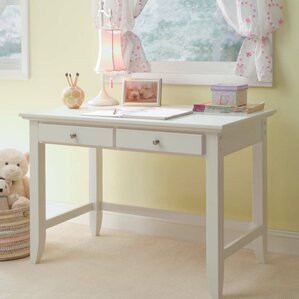Katy Student Writing Desk