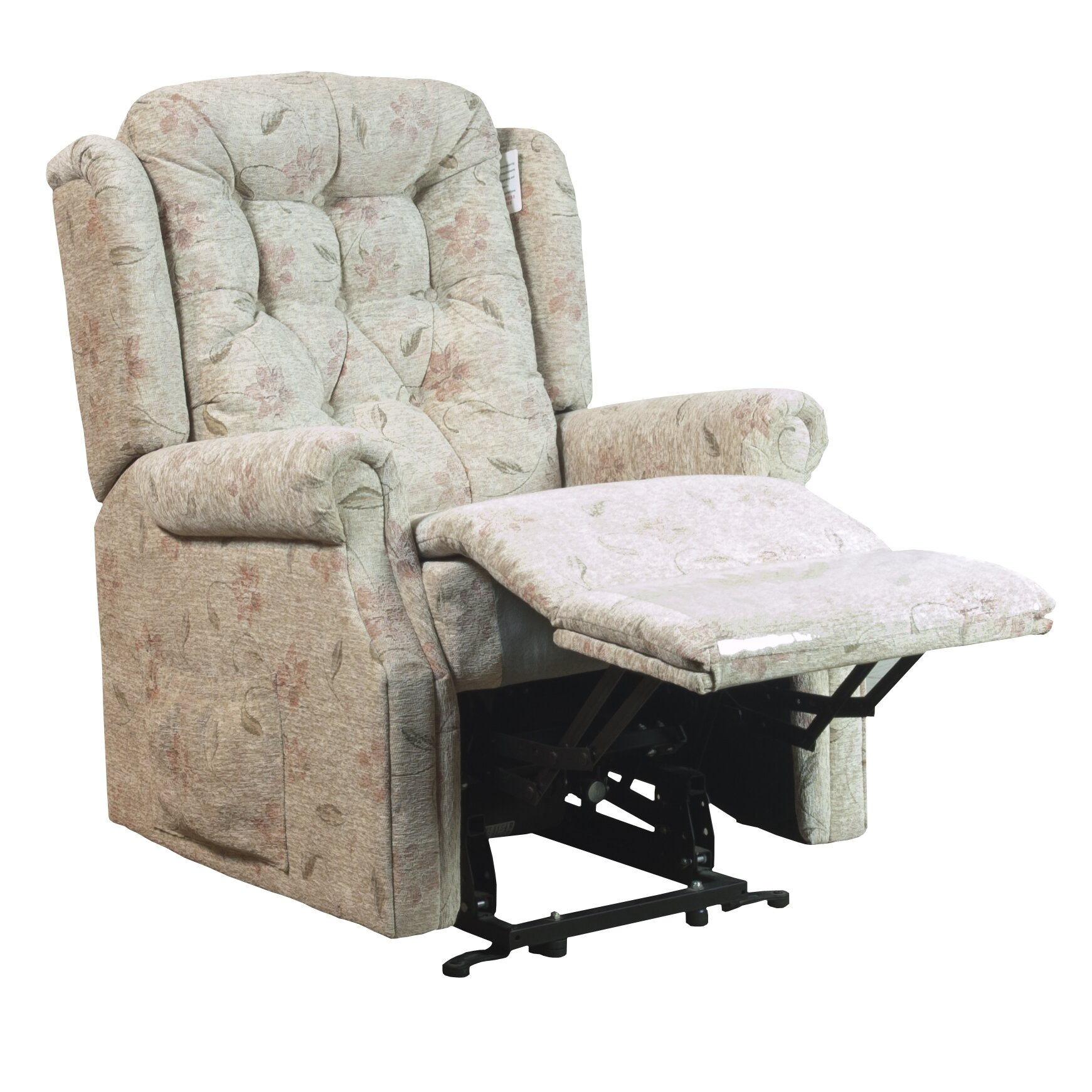 dcor design relaxsessel henderson. Black Bedroom Furniture Sets. Home Design Ideas