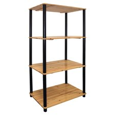 44 Etagere Bookcase by ORE Furniture