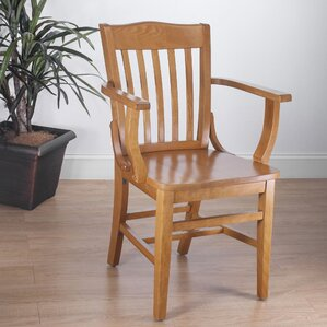 Cherry Kitchen Dining Chairs Youll Love Wayfair