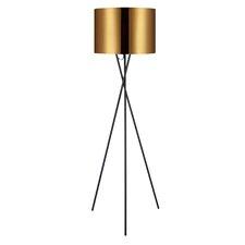 """Cara 62.2"""" Tripod Floor Lamp"""