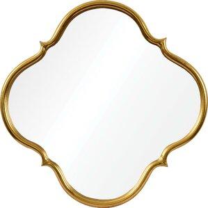 aviva wall mirror set of 2