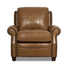 Hubbard Club Chair by Darby Home Co