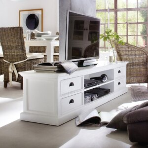 Amityville 71 TV Stand by Beachcrest Home