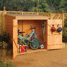 Garden Sheds 2 X 3 garden sheds 4 x 3 r intended ideas