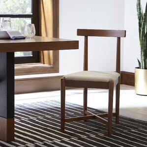 brandt side chair set of 2