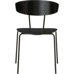 Herman Side Chair by ferm LIVING