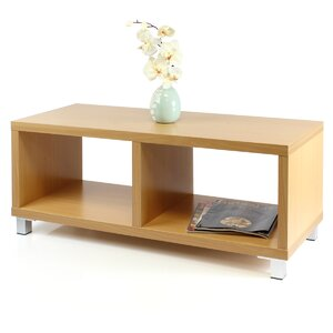 Cuevas 39 TV Stand by Ebern Designs