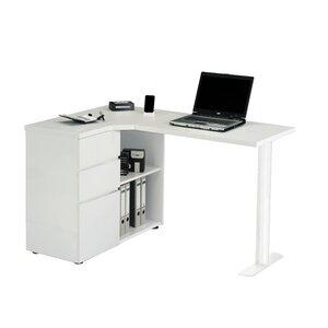 corner desks you ll love online wayfair co uk