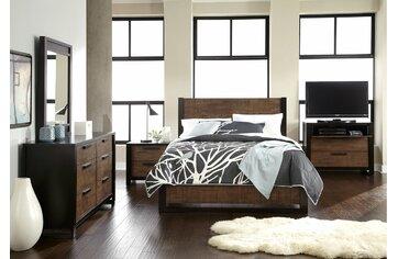 Rustic Chic Bedroom Furniture rustic chic bedroom sale | allmodern