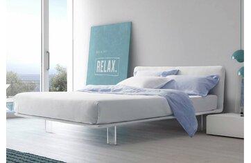 Superbe Simply Scandinavian Bedroom