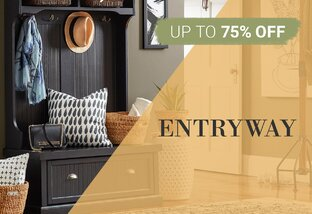 Beautiful home decor beautifully priced for Home decorators warehouse sale