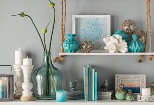 Decor up to 60% Off