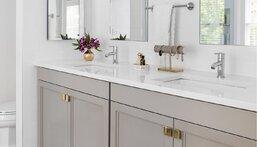 Bathroom Vanities Under $200 top 10 vanity mirrors under $200 | wayfair