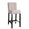 Dining Furniture Clearance