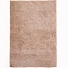 Earth-Tone Area Rugs