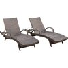Patio Furniture Clearance