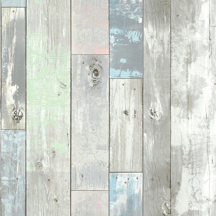 rustic wood screensaver brewster home fashions 33 x 205 ashwile wood wallpaper