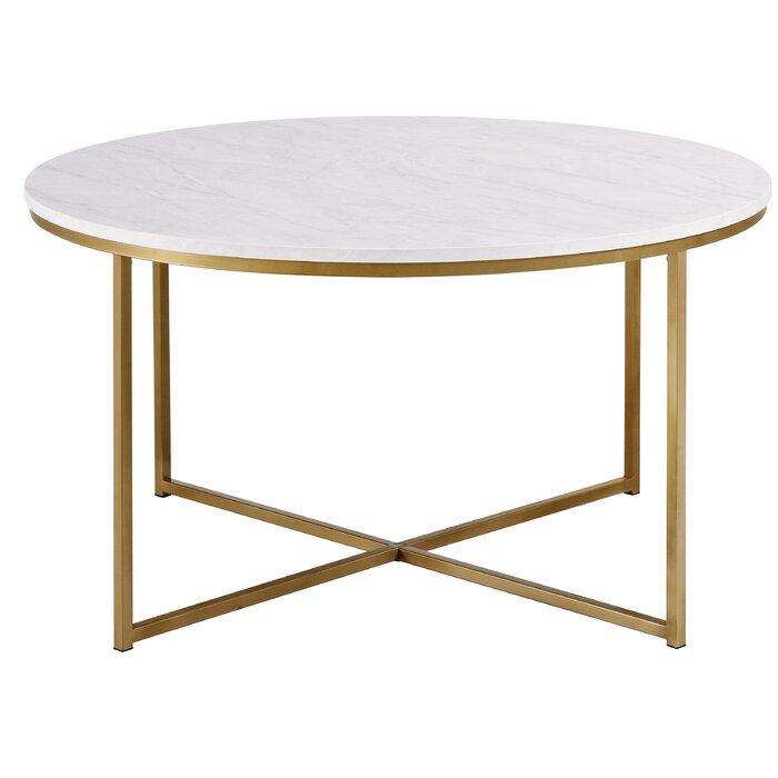 Lesa Coffee Table