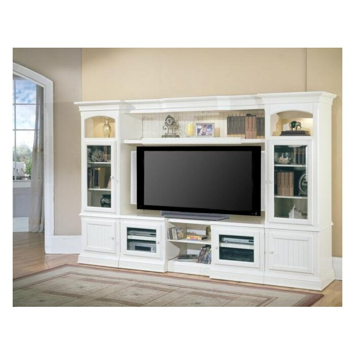 Entertainment Centers You\'ll Love