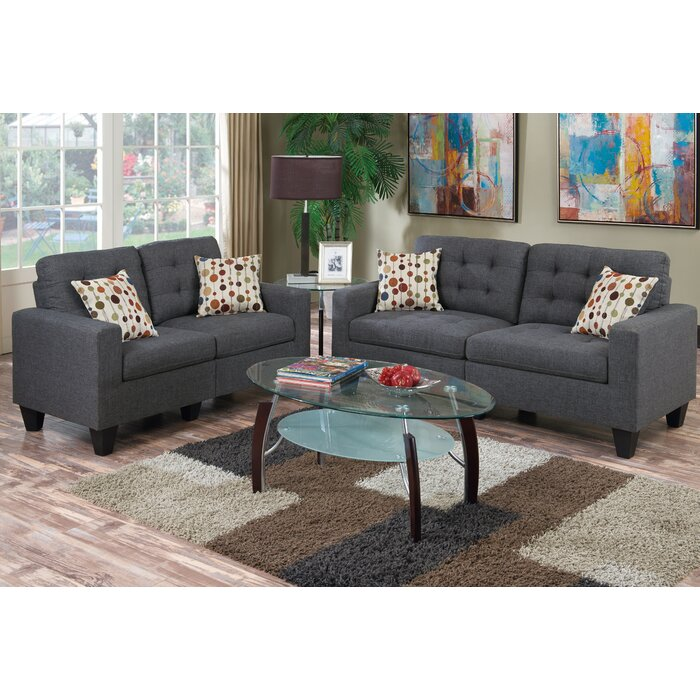 design piece sofa set loveseat sets under 500 up and 1000
