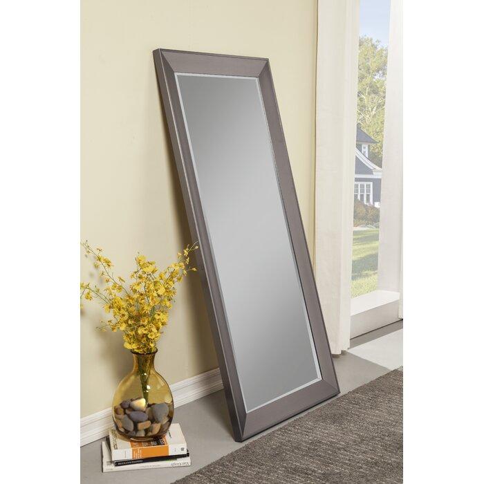Full Length Mirror Living Room Best 25 Full length mirrors ideas