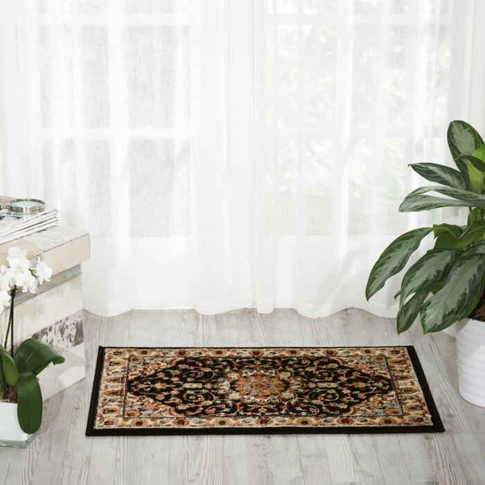Stunning Rugs And Home Design Visalia Ca Pictures - Design Ideas ...