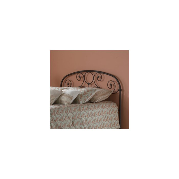 august grove boissonneault openframe headboard  reviews  wayfair, Headboard designs